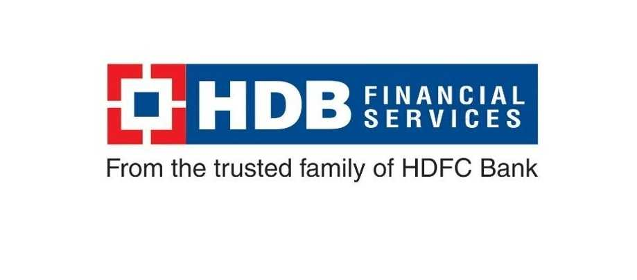 HDFC - Voice Support
