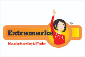 Extra Marks is Hiring for Business Development Executive/ Management ( BDE/BDM)