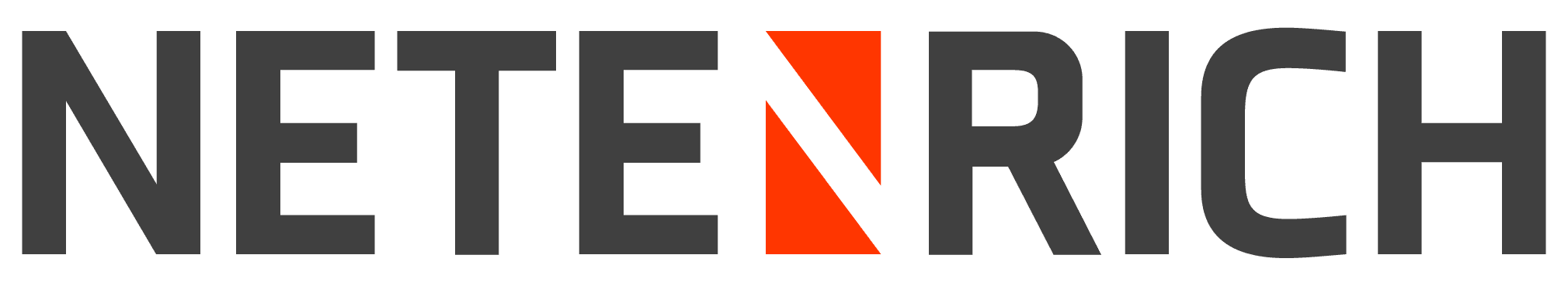 QA Automation - Netenrich | 2020 | Hyderabad