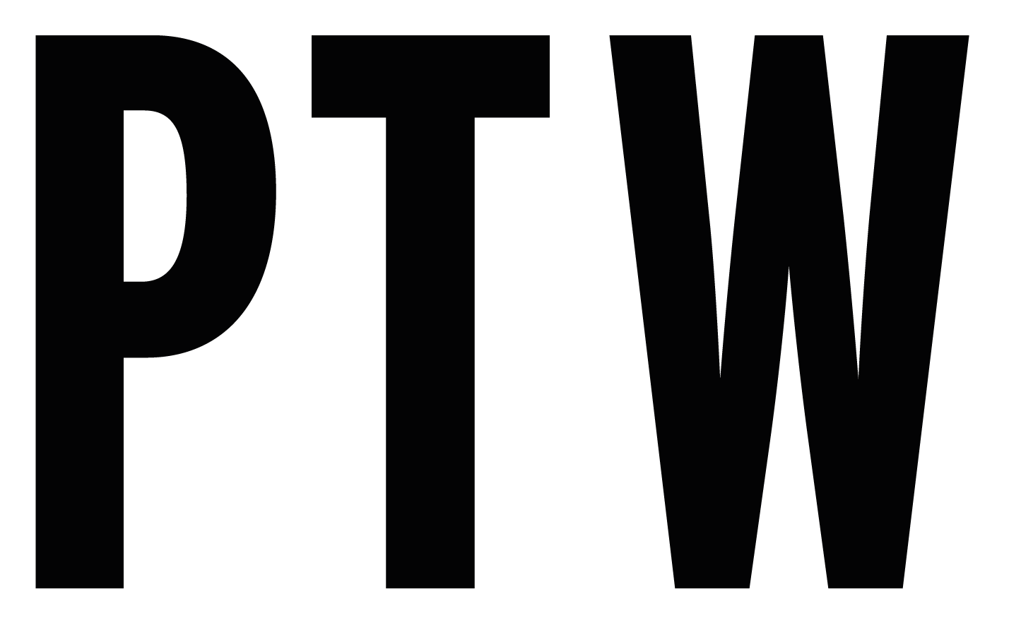 PTW -Test Engineer