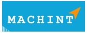 Machint-JUNIOR AI/ML DEVELOPER