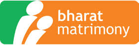 Bharath Matrimony - Telemarketing Executive