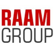 RAAM Group is hiring for Business Trainee