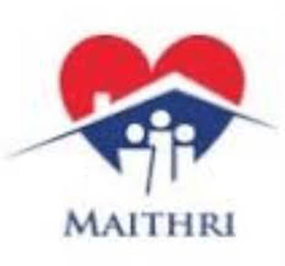 Maithri Drugs - QC department/Production department/R&D department
