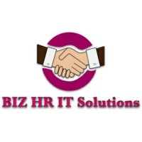 BIZ HR IT Solutions is hiring for Developer role | Freshers