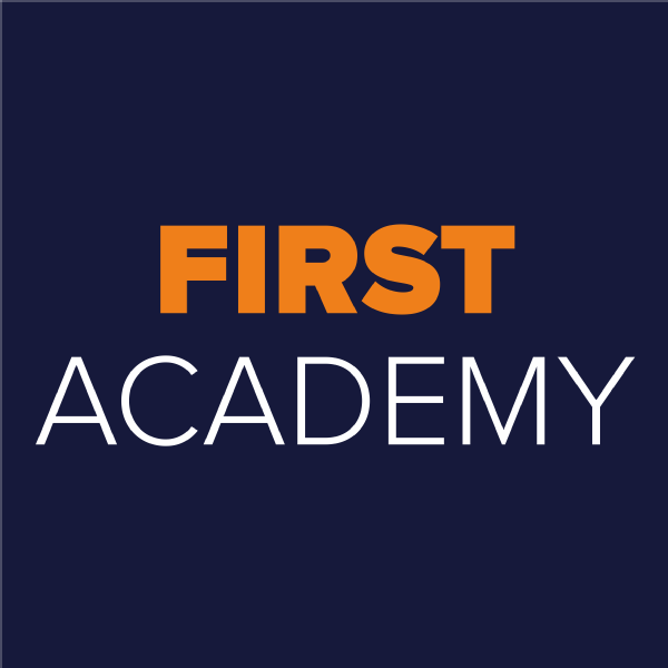 Requirement for PHP Laravel Developers - First Academy