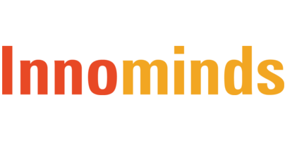 Requirement - Automation Test Engineer - Innominds | 2019 & 2020