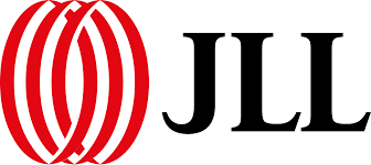 JLL -Guest relation Executive