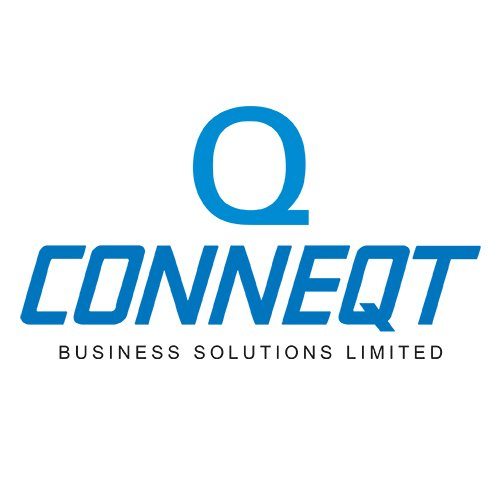 ConneqT - Process associates