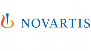 Novartis is Hiring for Associate Analyst