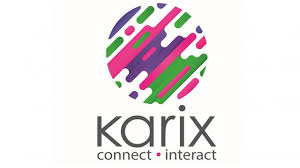 Karix+Tanla -Technical support