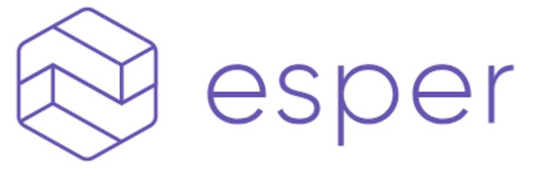 Esper - Android Engineer   2020