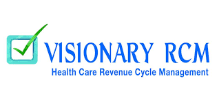 Visionary RCM is hiring for Trainee Medical Coder