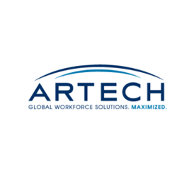 Artech is hiring for Technical Recruiter