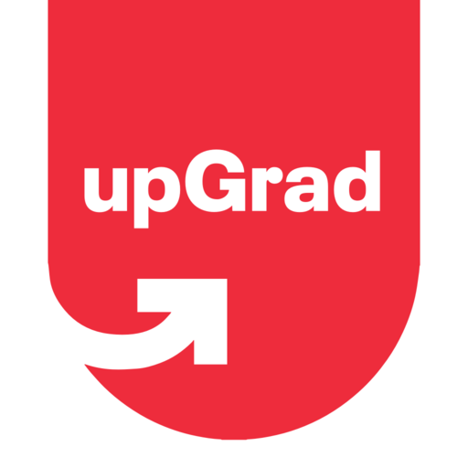 Upgrad is hiring for Trainee - Associate