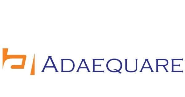 Adaequare is hiring 2020 grads on Java, .NET, React UI & Android/IOS