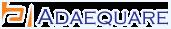 Adaequare is hiring Java, .NET, React UI & Android/IOS