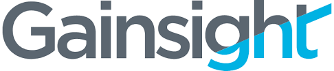 Gainsight is looking for 2021 Graduates