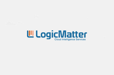 Logic Matter | Java Developer