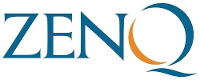 ZenQ - Test Engineer - Intern